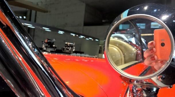 Mercedes-Benz-Museum_1