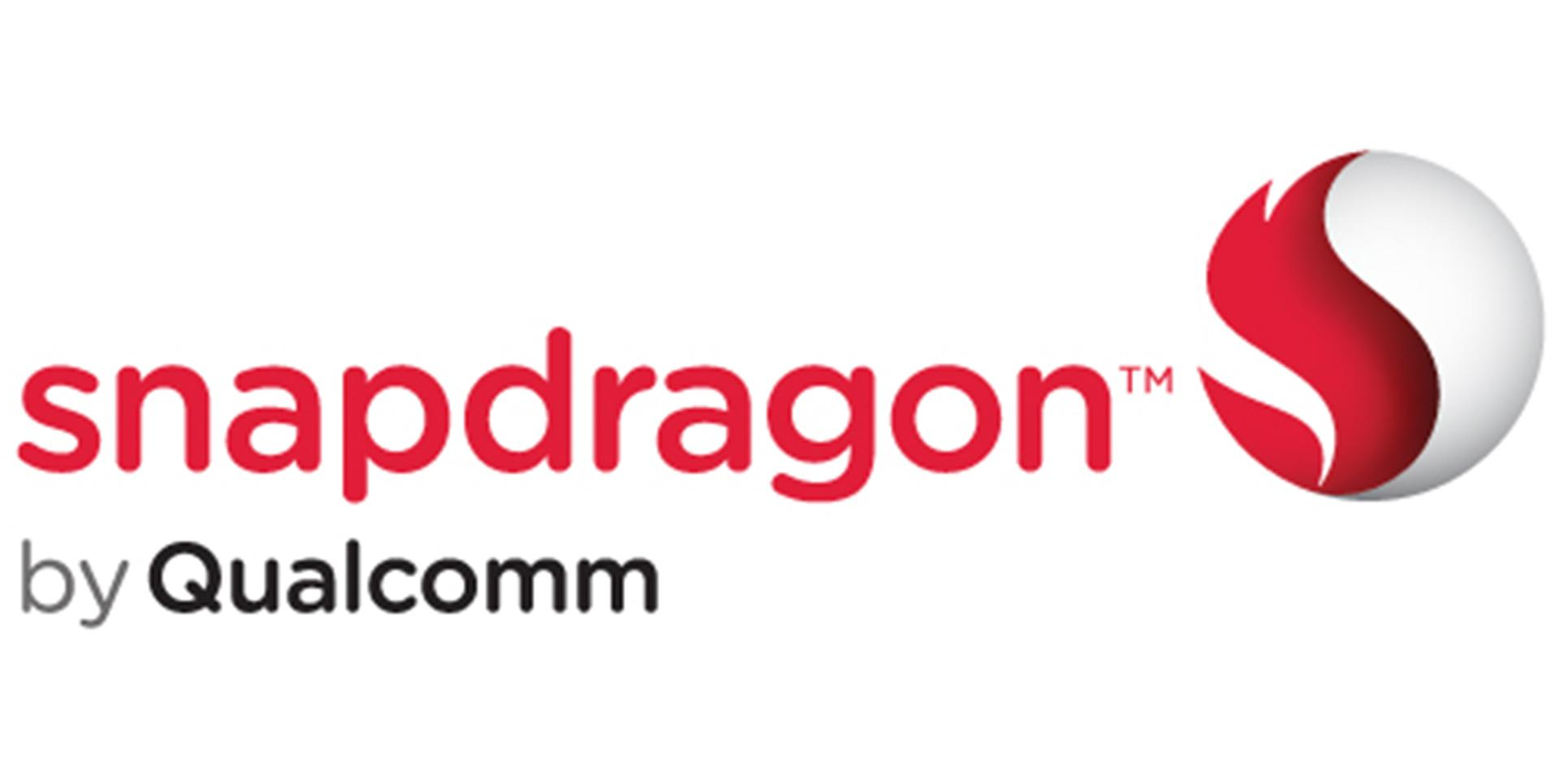 Microsoft fuite le support du Qualcomm Snapdragon 830