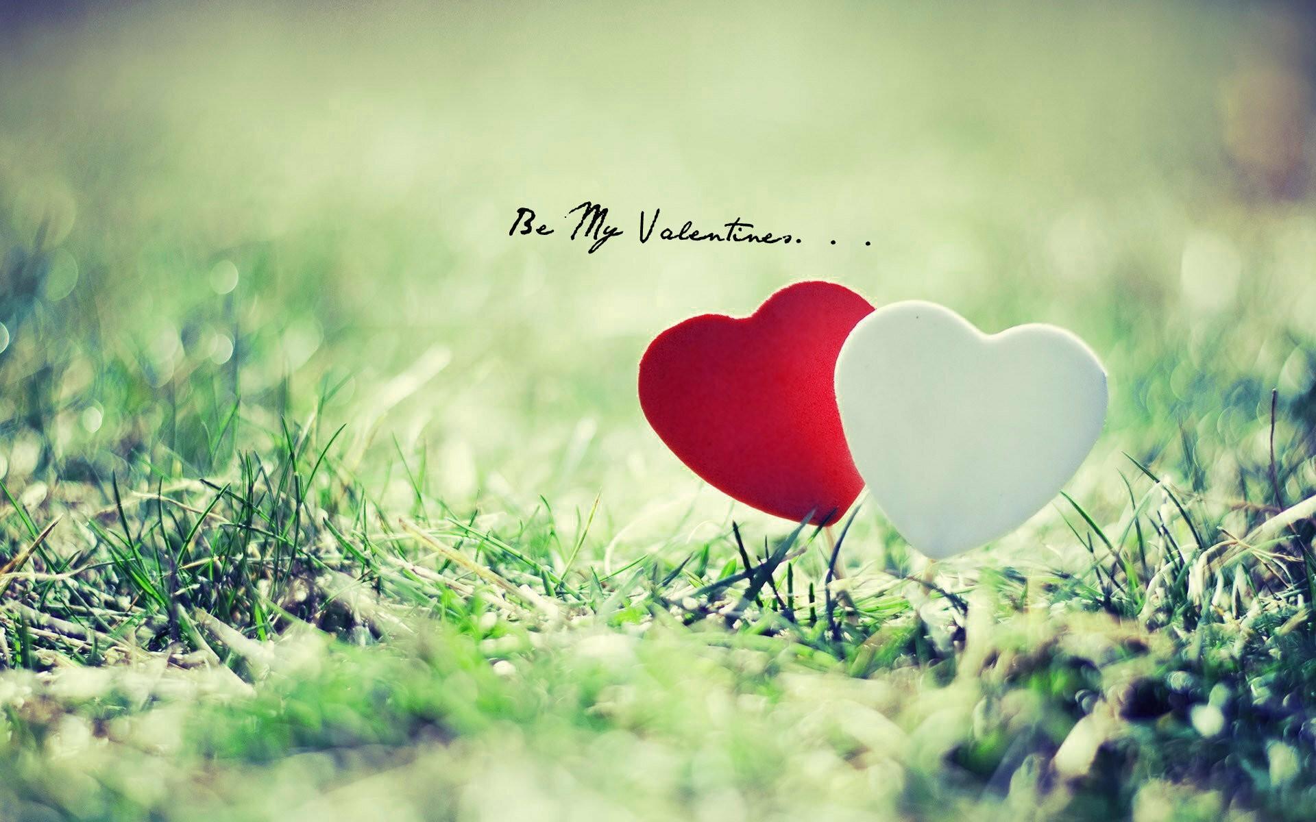 [Lumia] Mes conseils et applications pour une Saint Valentin réussie !