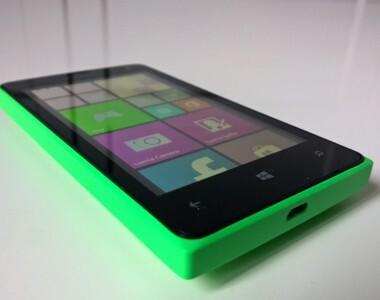 [Test] Le Microsoft Lumia 435 : petit, abordable, et polyvalent !