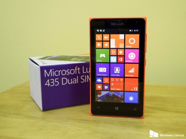 lumia-435-box-hero