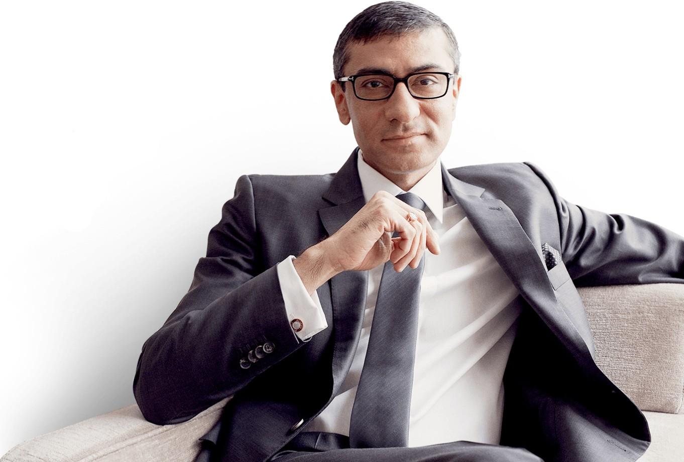 [Interview] Le nouveau CEO de Nokia parle des plans de la marque