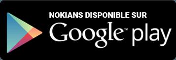 Nokians pour Android