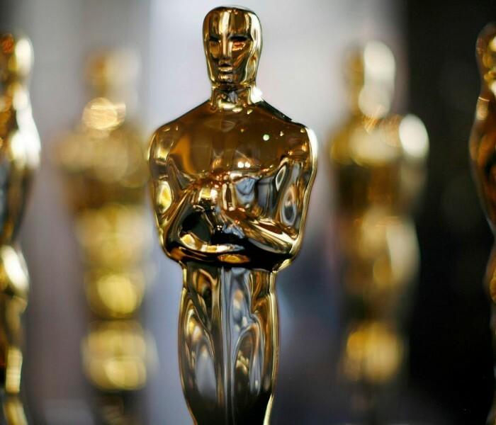 [Oscars 2015 ] Bing et ses bonnes prédictions