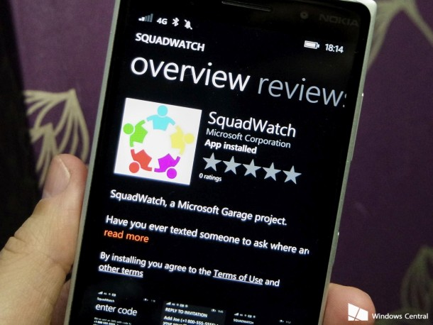 squadwatch-store-830