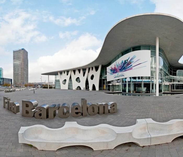 HMD Global sera présent au Mobile World Congress 2017 !