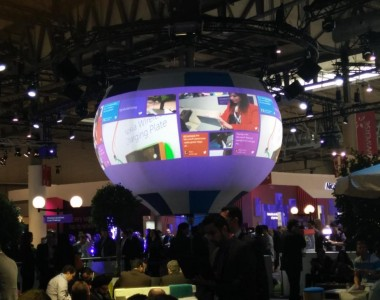 [Communauté] Connects devient Lumia Voices
