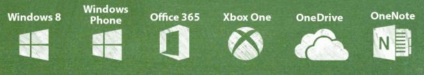 Les Ptits Tuto Du Soir Microsoft1