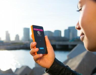 [Hello] Microsoft annonce le Lumia 430 dual sim