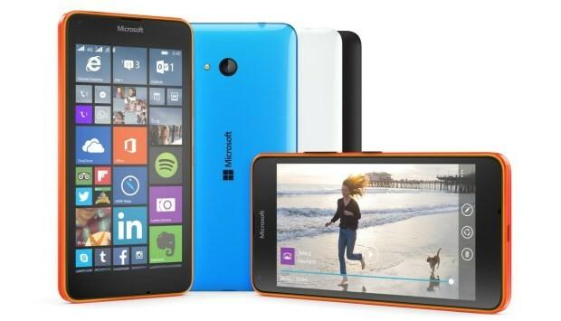 [Shopping] Où peut-on se procurer le Lumia 640 et à quel prix ?