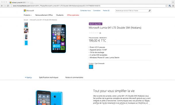 Lumia-641-LTE-Double-SIM-Nokians-PreviewStore