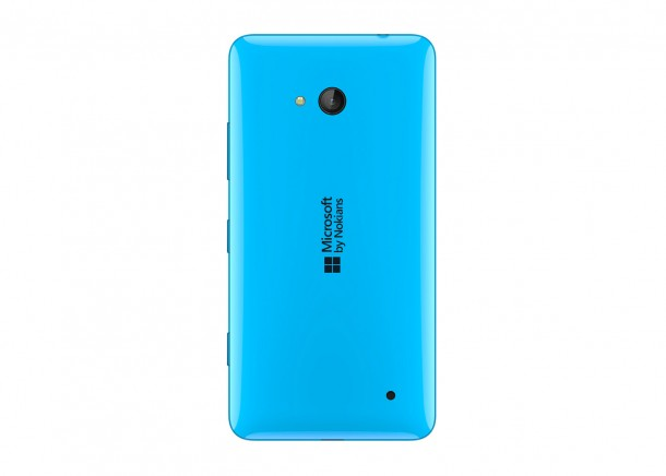 Lumia-641-LTE-Double-SIM-Nokians-back