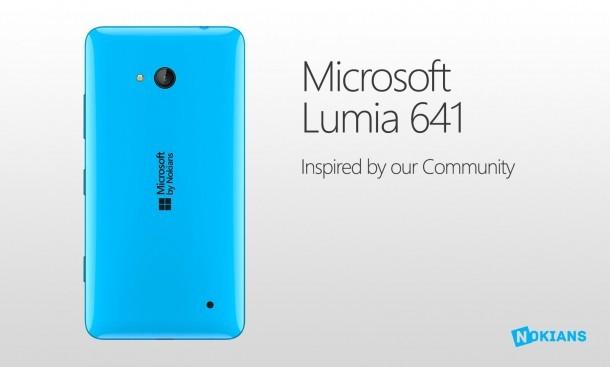 Lumia-641-LTE-Double-SIM-Nokians-banner