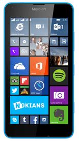 Lumia-641-LTE-Double-SIM-Nokians-front