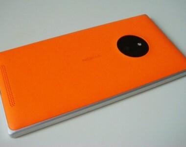 Un Lumia 530 offert pour l'achat d'un Lumia 830 chez @darty_officiel !