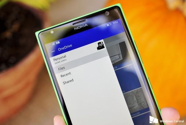 OneDrive_new_ui