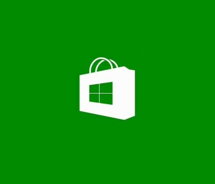 [Annonce]  Suppression automatique des spams dans le Windows Store