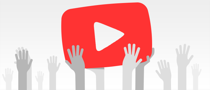 Microsoft supprime l'application Youtube du Store