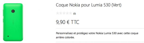 coque530