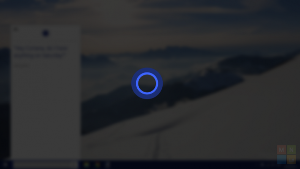 cortana-windows-10-build-10036