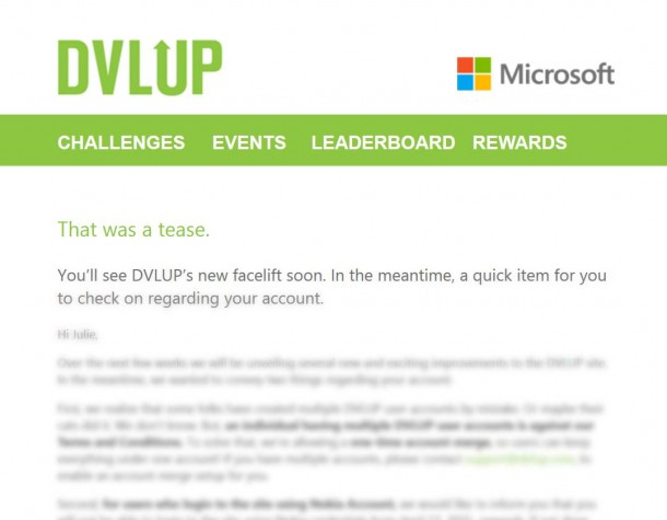 dvlup