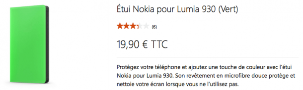 etui-lumia930