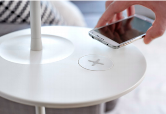 ikea-qi-charging-furniture-08
