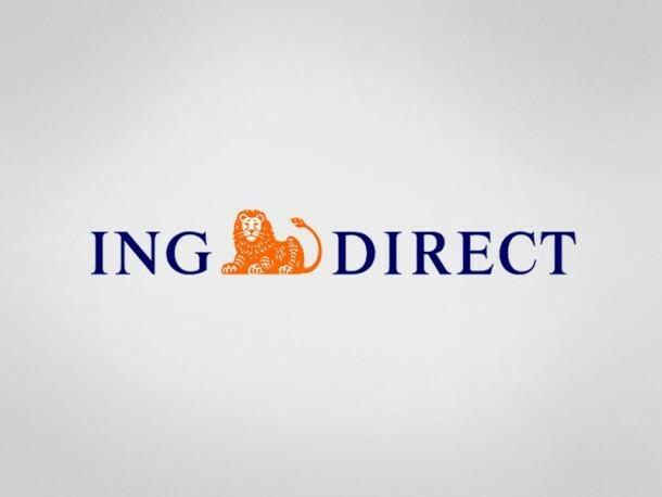 banque ing direct a enfin application sur windows phone nokians la parole aux fans