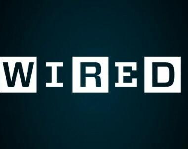 Nokia signe avec le magazine Wired pour plusieurs millions de dollars