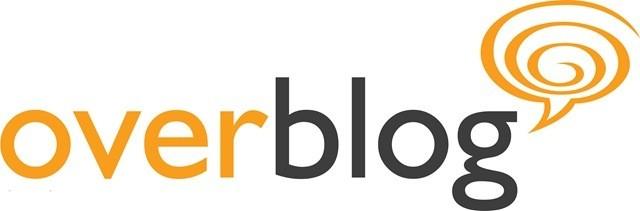 [App] Une nouvelle version d'Overblog proposée par Ceriboo