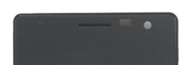 lumia-735-screen_thumb