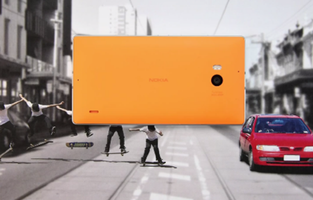 lumia-930-creative-studio