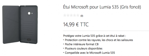 lumia535coque