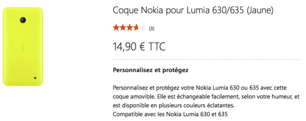 lumia635coque