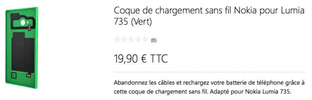 lumia735etui