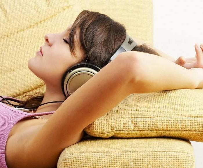 [App] Découvrez Sleep Bug Pro, fermez les yeux et relaxez-vous