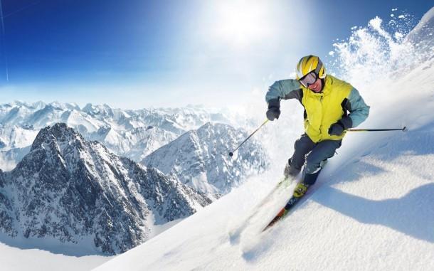 ski-extreme