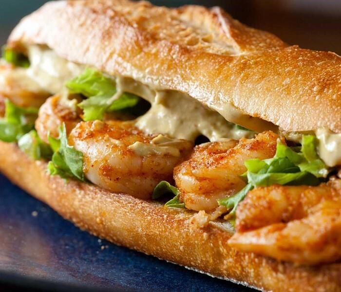Un ex designer de Windows Phone explique pourquoi être passé au menu sandwich dans Windows 10