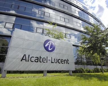 Nokia serait prêt à laisser tomber HERE pour acquérir Alcatel-Lucent