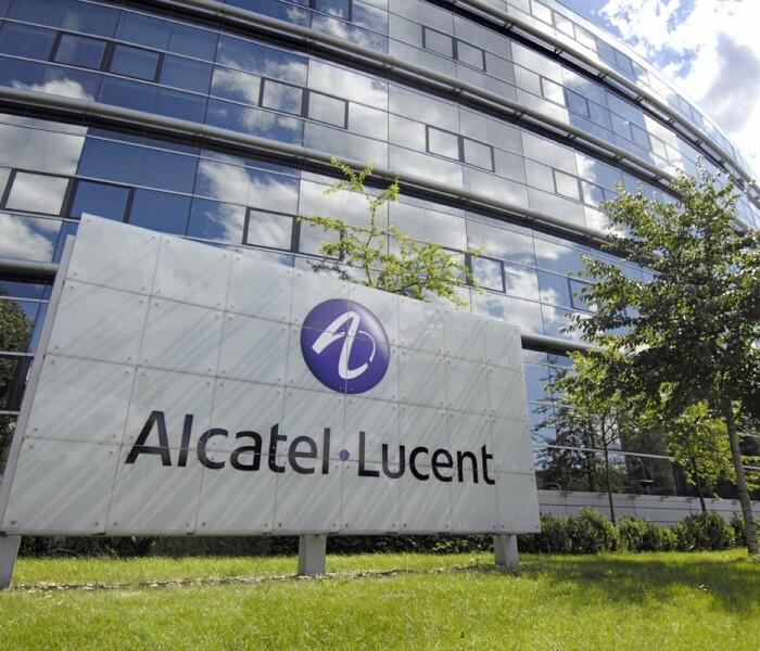 Nokia souhaite racheter les dernières parts d'Alcatel-Lucent