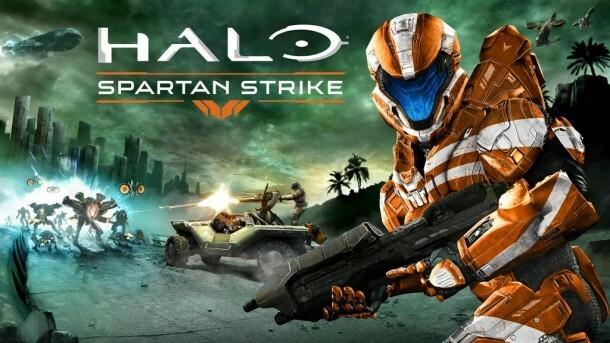 Halo_SpartanStrike_KeyArt_Horizontal_RGB_Final