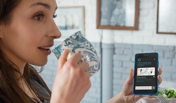 Lumia-640-4g-SSIM-Cortana-jpg