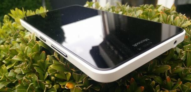 Microsoft Lumia 640 XL Photo Nokians 3
