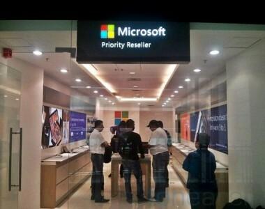 [Boutiques] Les Nokia Store vont être rebaptisés