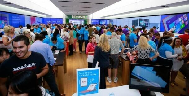 Microsoft-Store-Australia