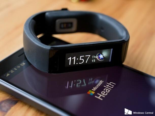 Microsoft_Band_Health