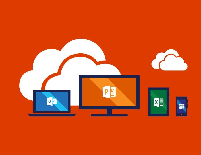 [App] Office pour Windows 10 Mobile prévu en preview pour fin Avril 2015
