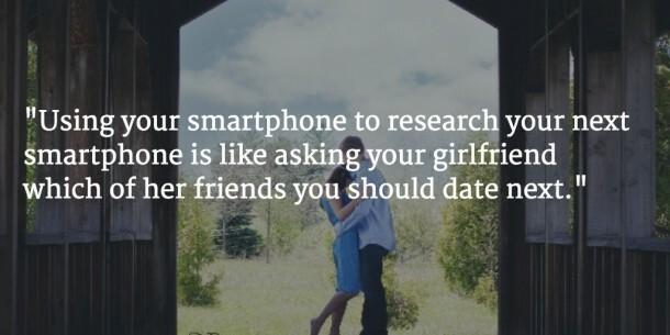 Smartphoneshowerthoughts-1024x512