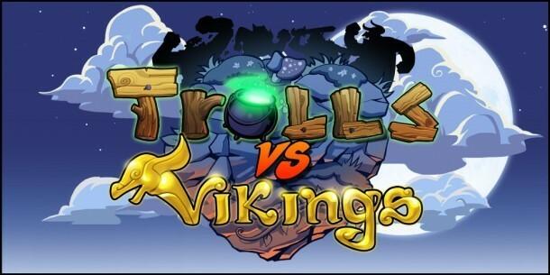 Trolls-contre-Vikings-logo