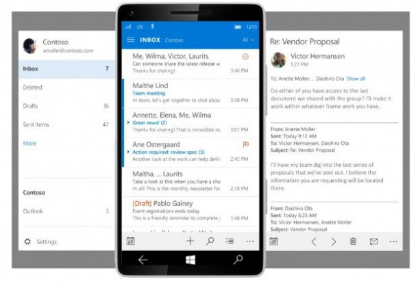 Windows-10-Outlook-Mobile-1